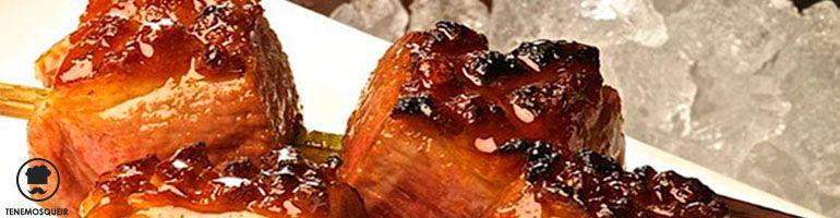 Restaurante.yakitoro.tenemosqueir