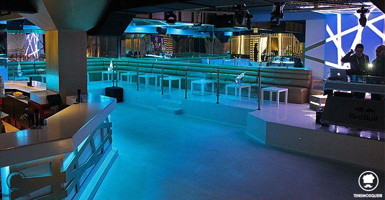 Restaurante.zoe.discoteca.madrid.tenemosqueir.local2