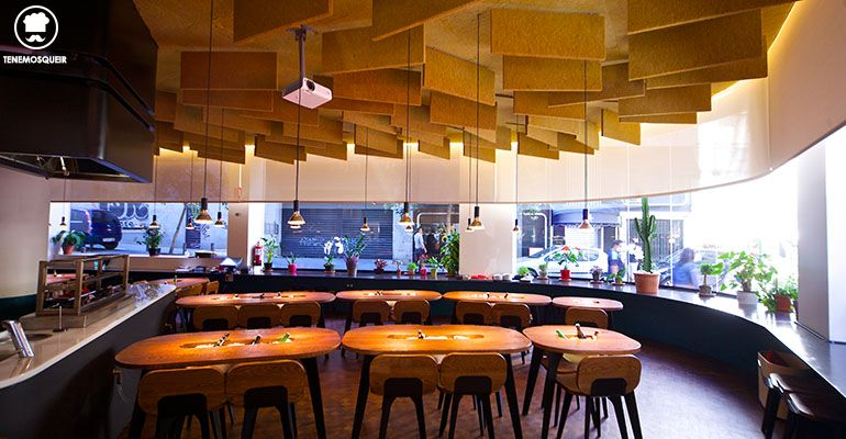 restaurante.yakitoro.tenemosqueir.local