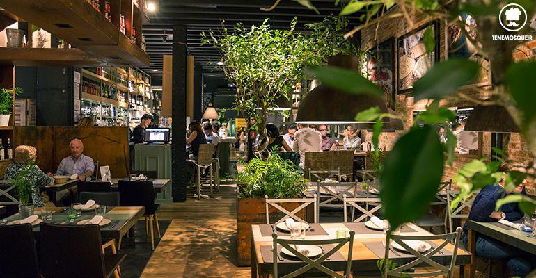 lobby-market-gran-via-madrid-restaurante-bueno-tenemosqueir
