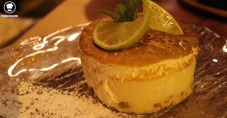 tarta-de-lima-la-canica-infanta-mercedes-restaurante-madrid-tenemosqueir