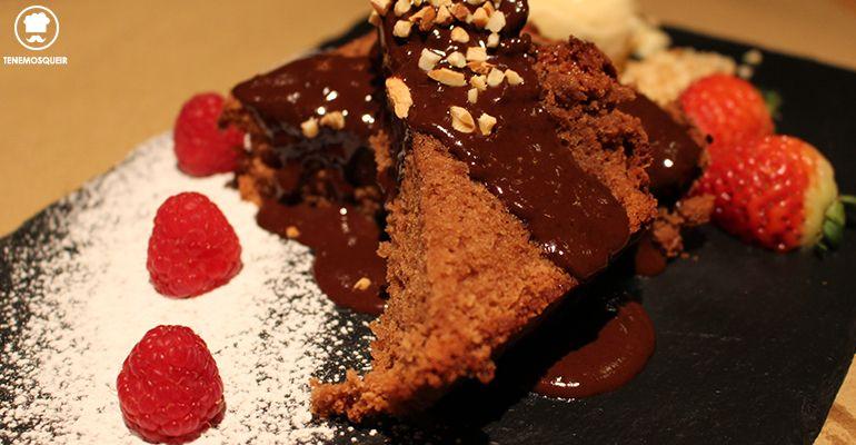 bizcocho-de-chocolate-tome-y-lucas-restaurante-navarro-madrid-verduras-tenemosqueir