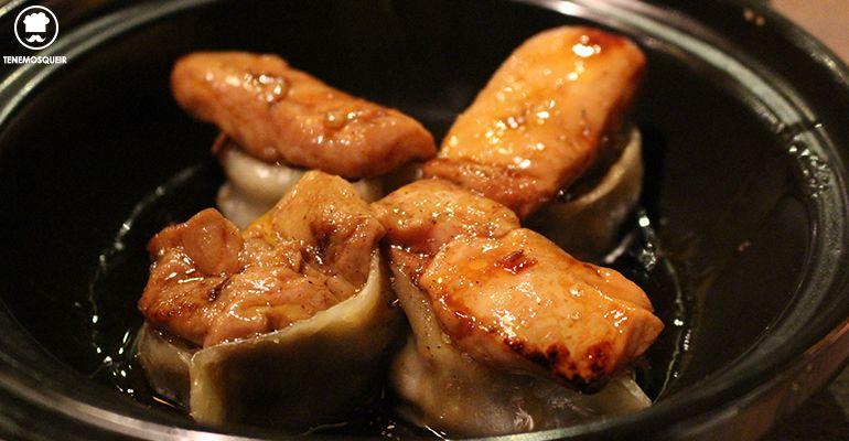 dumpling-pato-y-foie-cafe-saigon-restaurante-vietnamita-madrid