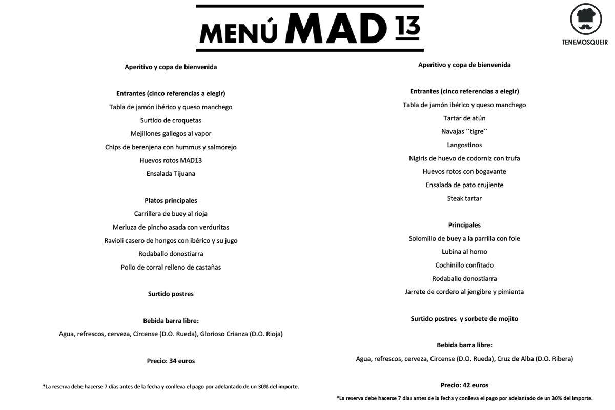 menu-de-navidad-cenas-grupos-madrid-restaurante-mad13-tenemosqueir
