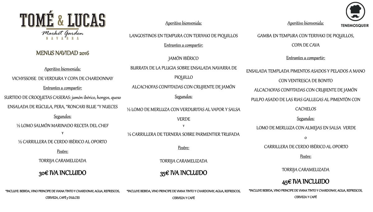 menu-de-navidad-cenas-grupos-madrid-restaurante-tome-y-lucas-tenemosqueir-madrid