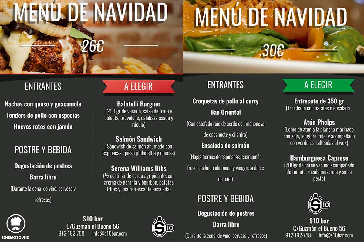 menu-de-navidad-s10-bar-tenemosqueir