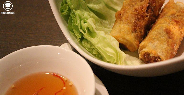rollitos-imperiales-cafe-saigon-restaurante-vietnamita-madrid