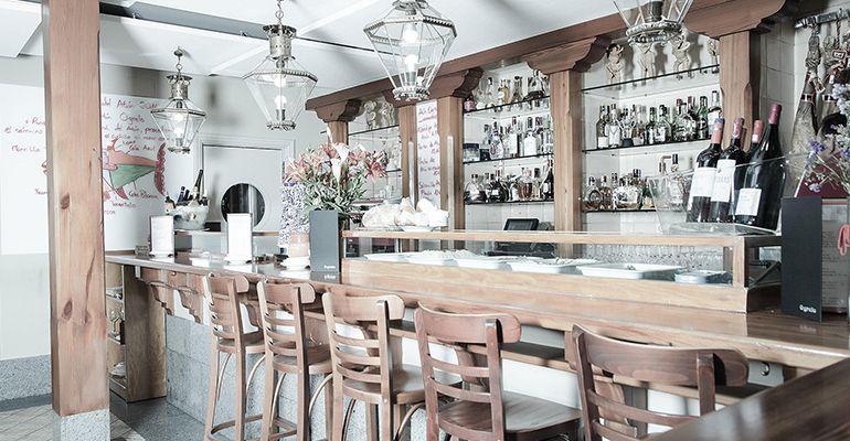 barra-ogrelo-restaurante-gallego-tenemosqueir-madrid