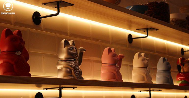 gatos-chan-street-restaurante-chino-madrid-moderno-tenemosqueir