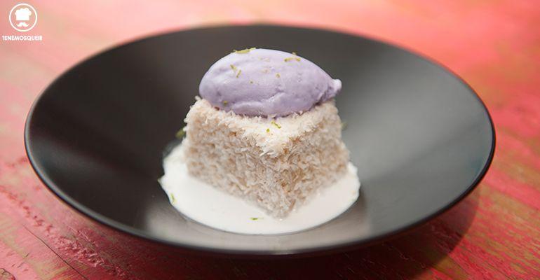 milkcake-de-coco-restaurante-filipino-namit-madrid-tenemosqueir