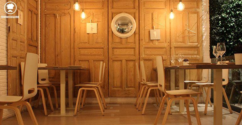 restaurante-fanfan-madrid-tenemosqueir