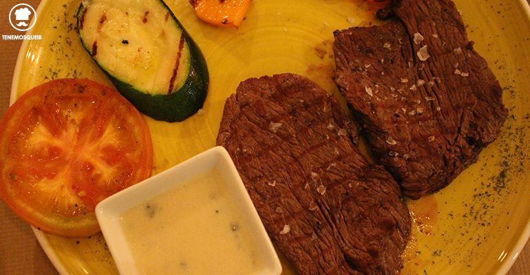 solomillo-restaurante-fanfan-madrid-tenemosqueir