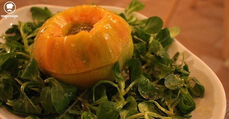 tomate-restaurante-fanfan-madrid-tenemosqueir