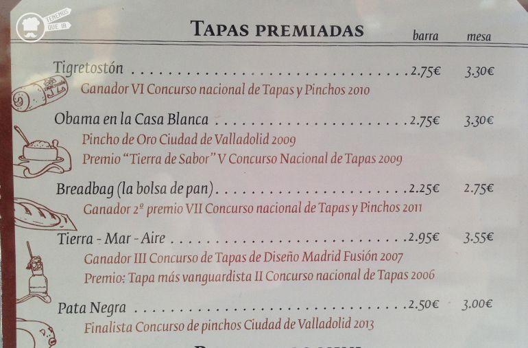 Carta Los Zagales Tenemosqueir Valladolid