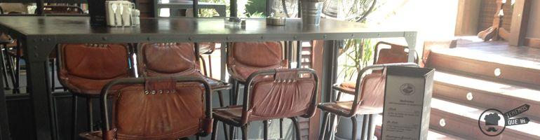 A Restaurante la Mision Tenemosqueir cabecera2