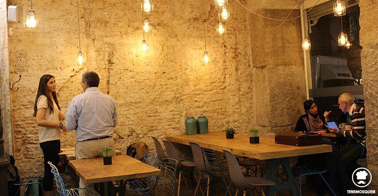 A Fonty Restaurante Cafeteria Pasteleria Madrid Tenemosqueir Local copy