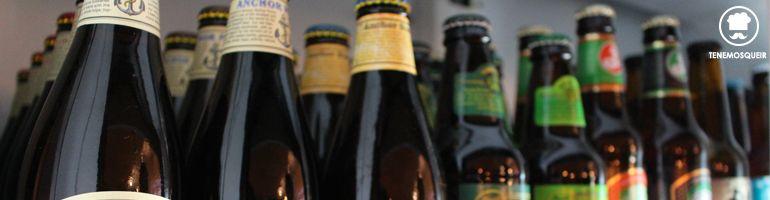 5 Restaurantes para Superar la Resaca en Madrid Tenemosqueir Cervezas