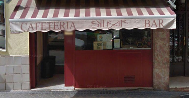 Sylkar Tortilla de Patatas Madrid Tenemosqueir