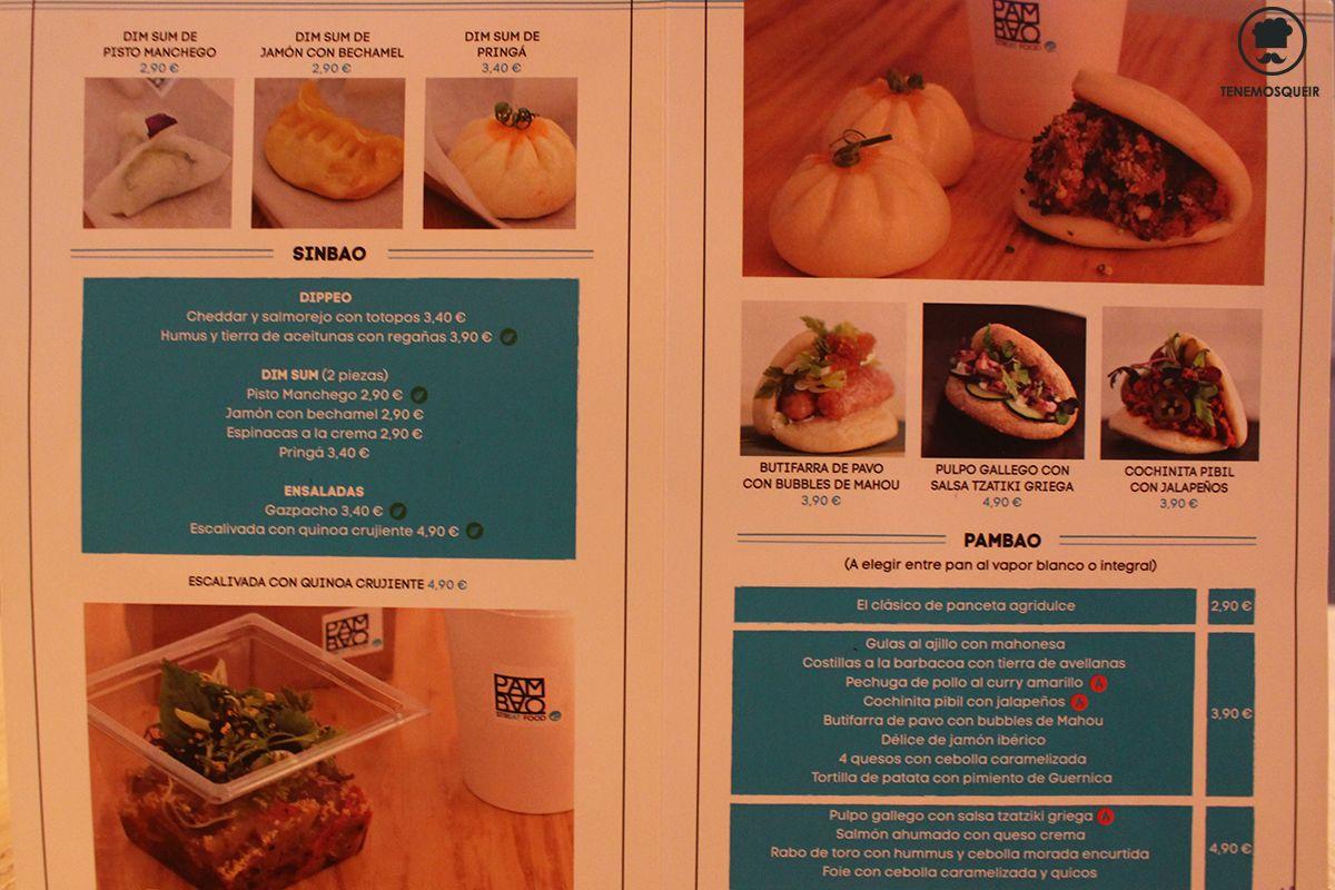carta-pambao-baos-restaurante-madrid-tenemosqueir