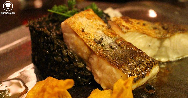 merluza-the-geographic-club-restaurante-bar-madrid