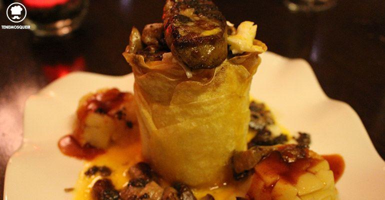 setas-the-geographic-club-restaurante-bar-madrid