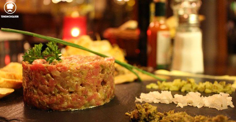 steak-tartar-the-geographic-club-restaurante-bar-madrid