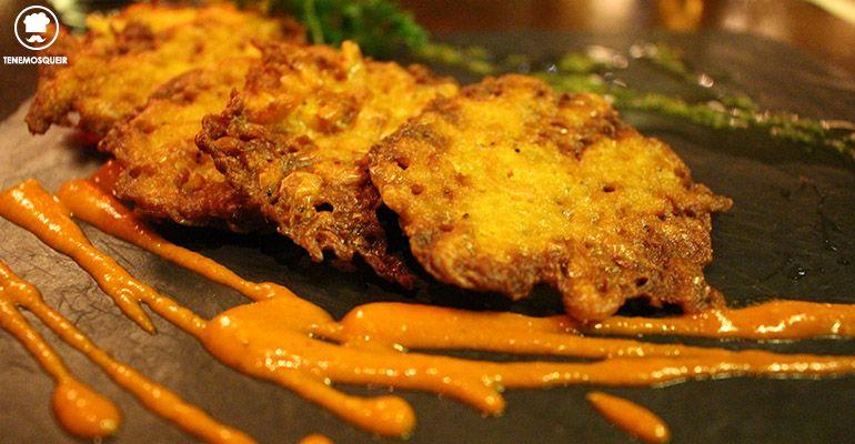 tortillitas-the-geographic-club-restaurante-bar-madrid