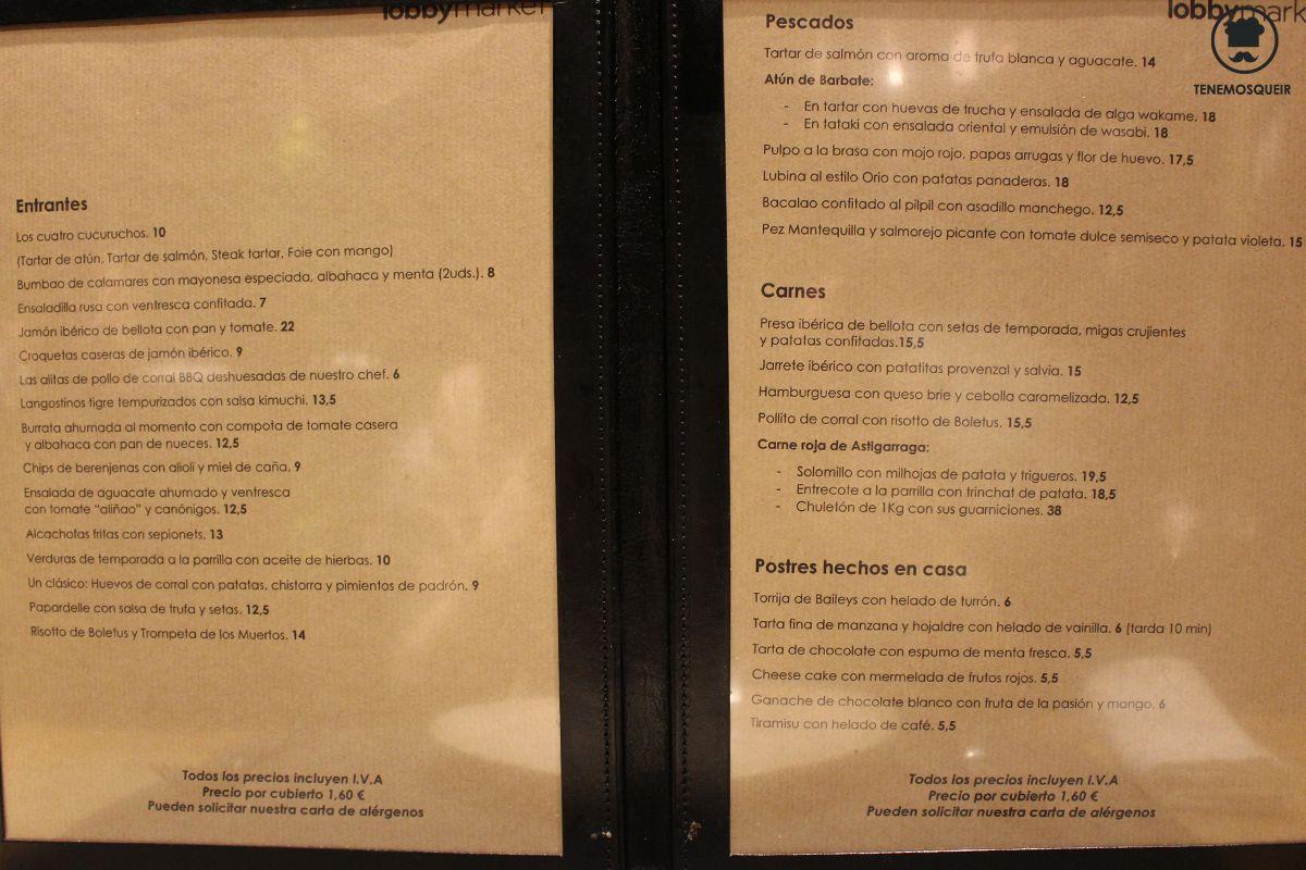 carta-lobby-market-gran-via-madrid-restaurante-bueno-tenemosqueir