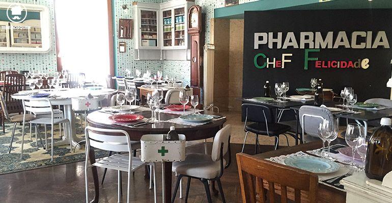 la-pharmacia-los-mejores-restaurantes-lisboa-tenemosqueir