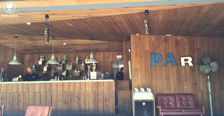 park-azotea-parking-los-mejores-restaurantes-lisboa-tenemosqueir