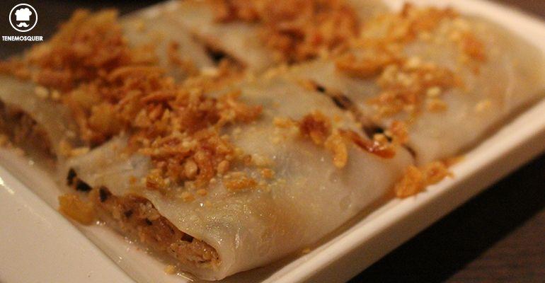 banh-cuon-cafe-saigon-restaurante-vietnamita-madrid