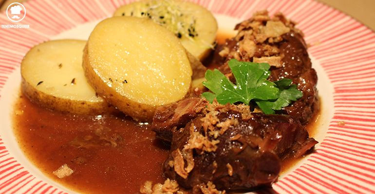 carrillera-tome-y-lucas-restaurante-navarro-madrid-verduras-tenemosqueir