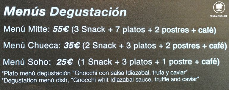 experiencias-gastronomicas-restaurante-mitte-madrid-tenemosqueir