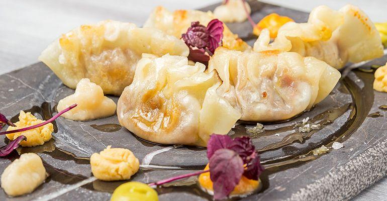 gyozas-restaurante-mitte-madrid-tenemosqueir