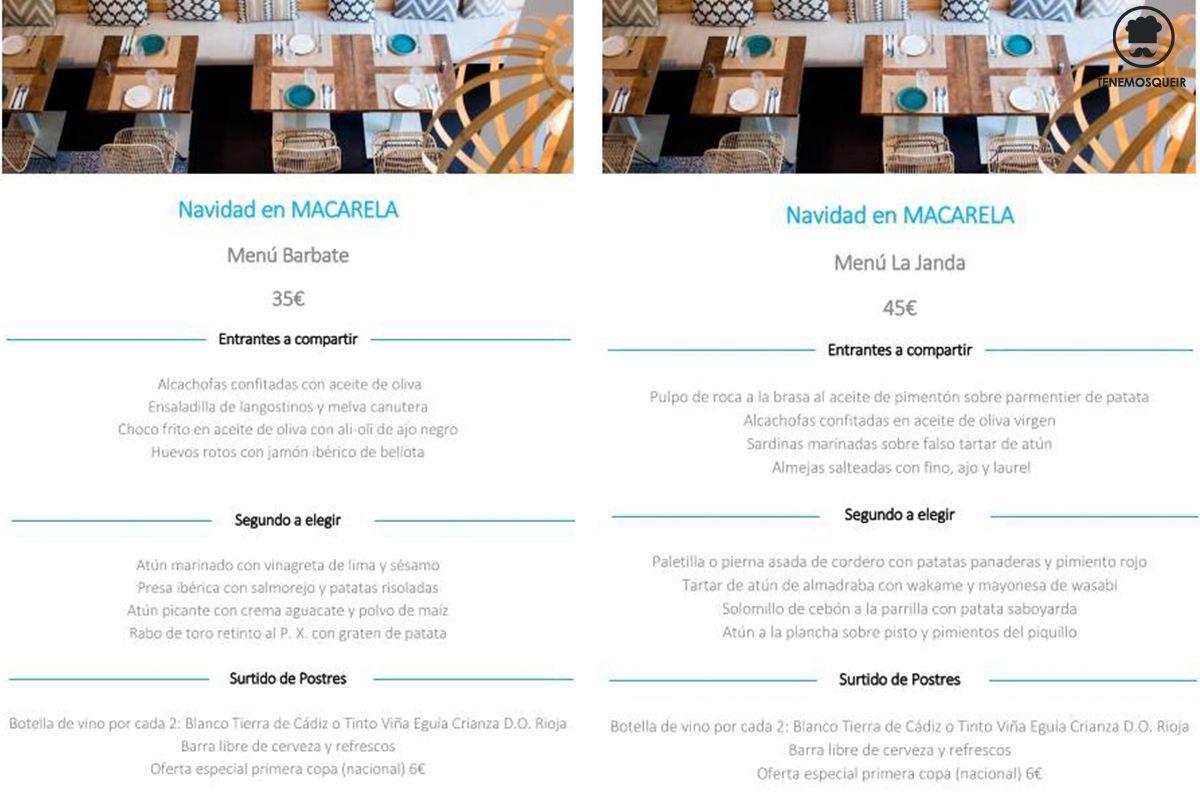 menu-de-navidad-cenas-grupos-madrid-restaurante-macarela-tenemosqueir-madrid