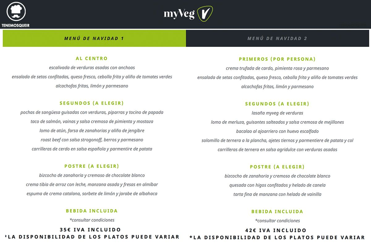 menu-de-navidad-cenas-grupos-madrid-restaurante-myveg-tenemosqueir