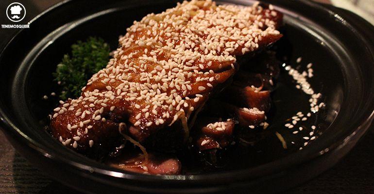 pato-caramelizado-cafe-saigon-restaurante-vietnamita-madrid