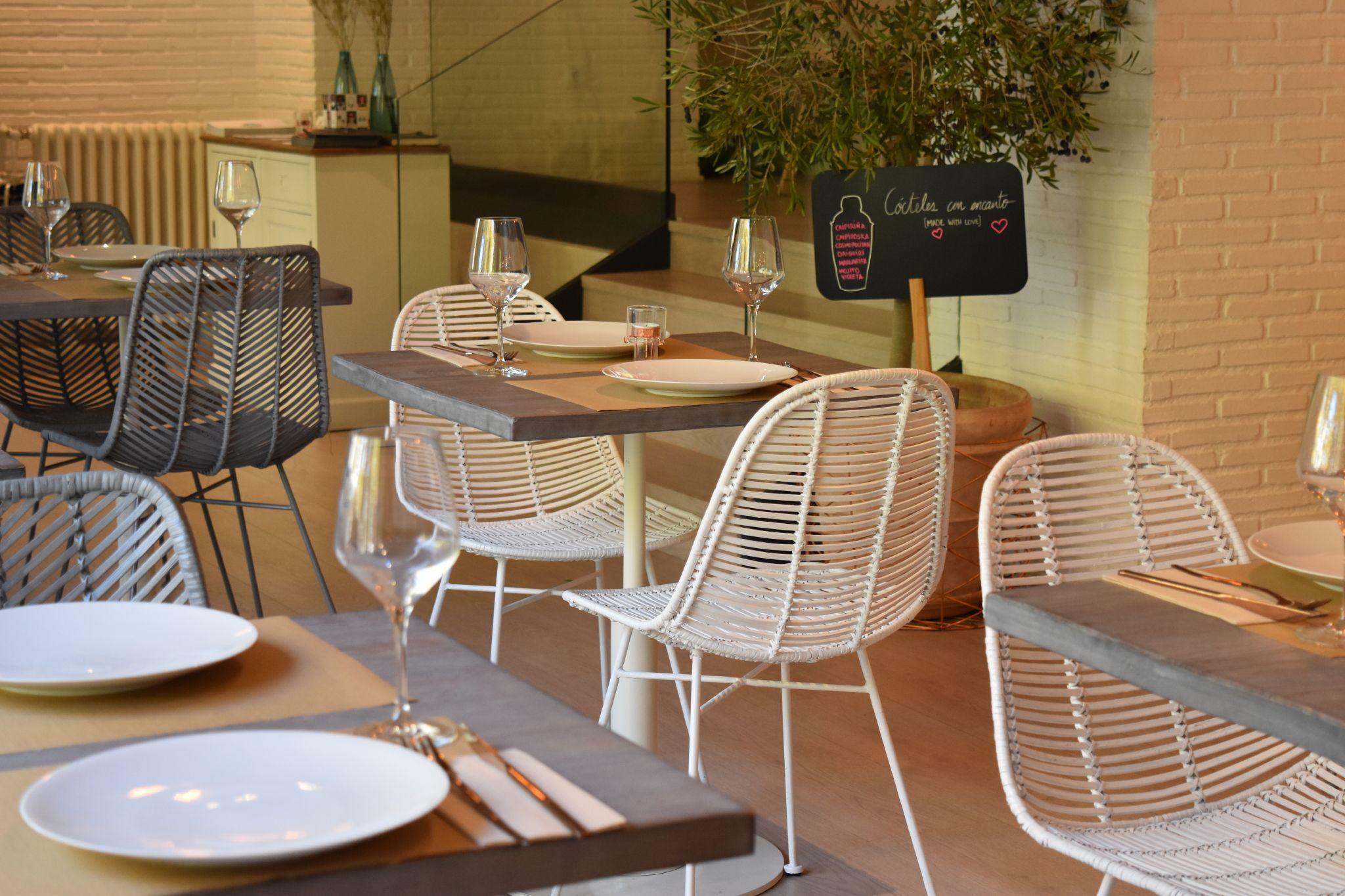 fanfan-restaurante-madrid-tenemosqueir