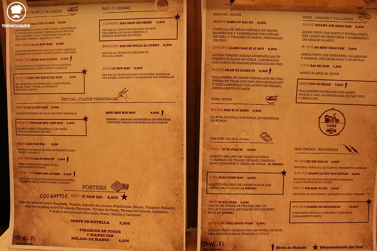 carta-chan-street-restaurante-chino-madrid-moderno-tenemosqueir