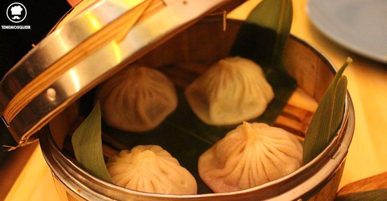 dim-sum-chan-street-restaurante-chino-madrid-moderno-tenemosqueir