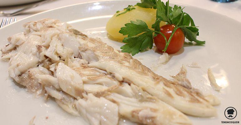 lubina-a-la-sal-ogrelo-restaurante-gallego-tenemosqueir-madrid