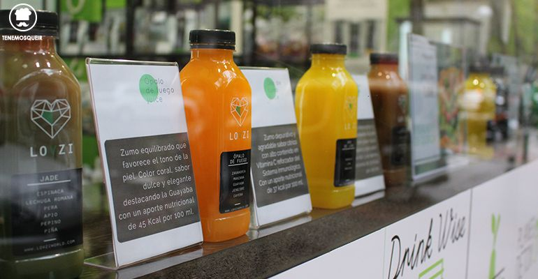plan-detox-lovzi-zumos-detox-y-superfood-madrid-tenemosqueir