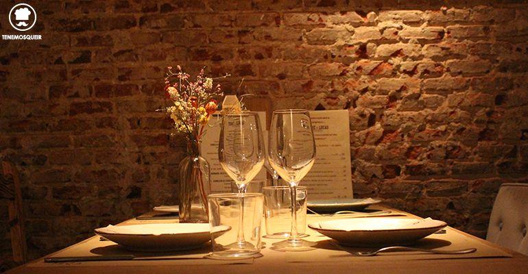 rustico-tome-y-lucas-restaurante-navarro-madrid-verduras-tenemosqueir